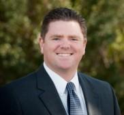 Hammack Law Firm, Law Firm in Greenville - Greenville