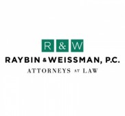 Attorney David Weissman, Personal attorney in United States - Tennessee