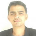 Advocate Anshul Dadhich, Lawyer in Rajasthan - Jaipur (near Padampur)
