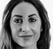 Attorney Shira Kalfa, Business attorney in Canada - Toronto