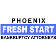 Attorney Phoenix Fresh Start Bankruptcy Attorneys, Lawyer in Arizona - Phoenix (near Arizona)