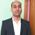 Advocate Pramod kumar, Maintenance of Wife Children advocate in Noida - Gatham bahudha nagar