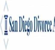 Attorney San Diego Divorce Attorney, Lawyer in San Diego -
