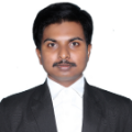 Advocate Ananda N, Lawyer in Karnataka - Bangalore (near Bhalki)