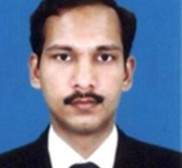 Attorney Chaudhary Ejaz Ashraf , Lawyer in Virginia - Lahore (near Appomattox)