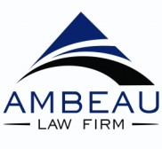 Attorney Jarrett Ambeau, Criminal attorney in Baton Rouge - Baton Rouge