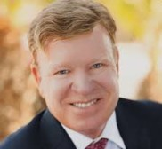 Attorney Timothy JRyan, Lawyer in Huntington Beach - California