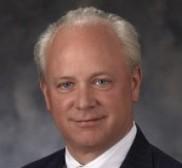 Attorney Kevin Renfro, Lawyer in Lexington - Kentucky