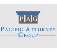 Attorney Payam Shayano, Lawyer in Los Angeles -