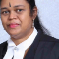 Advocate Reena Williams , Lawyer in Kerala - Trivandrum (near Alwaye )