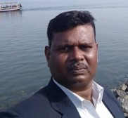 Advocate Shankar Sharma, Lawyer in West Bengal - Durgapur (near Dalkola)
