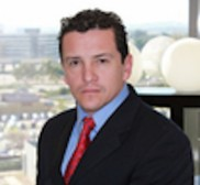 Attorney Sergio Rodriguez, Business attorney in United States -
