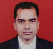 Advocate Dr Basanta Kumar Dash, Lawyer in Orissa - Bhubaneswar (near Titlagarh)