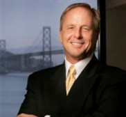 Attorney James Heiting, Personal attorney in Riverside -