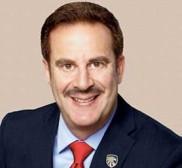 Advocate Juan Dominguez - Los Angeles
