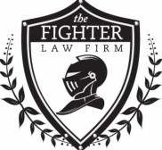 Attorney Thomas Feiter, Personal attorney in Orlando -