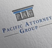 Attorney Pacific Attorney Group - Bakersfield Injury Firm, Personal attorney in Bakersfield -