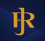 Attorney John F. Rooney, Lawyer in Philadelphia -