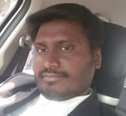 Advocate R.Dinesh kumar, Motor Accident advocate in Chennai - CHENNAI