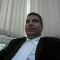 Advocate Nadeem Akram Khan, Lawyer in Jammu and Kashmir - Jammu (near Baramulla)