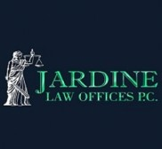 Attorney Joseph Jardine, Lawyer in Utah - Salt Lake City (near A M F)