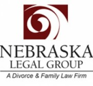 Attorney David Crum, Lawyer in Nebraska - Omaha (near Abie)