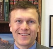 Attorney Richard Hartley, Lawyer in Maine - Bangor (near Abbot Village)