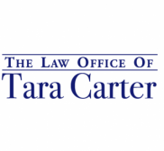 Attorney Tara Carter, Family attorney in United States -