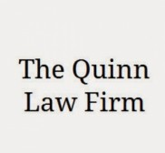 The Quinn Law Firm, Law Firm in Greensboro -