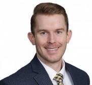 Craig Swapp & Associates, Law Firm in Spokane Valley - Washington