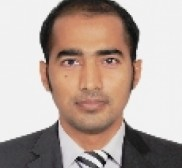 Advocate mozahid anwer, Lawyer in Bihar - Darbhanga (near Ara)