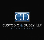 Attorney Vineet Dubey, Lawyer in Los Angeles - Los Angeles