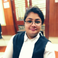 Advocate Shrestha Ganguly, Lawyer in West Bengal - Kolkata (near Bankura)