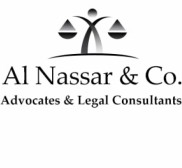 Attorney IBRAHIM KAHLEEL, Firms attorney in Dubai - Deira