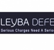 Advocate Leyba Defense Pllc - Bellevue