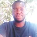 Advocate James Mpilo Masiye
