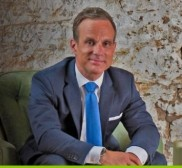 Attorney Lalande Personal Injury Lawyers, Accident attorney in Hamilton -