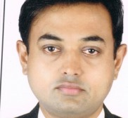 Advocate Manoj tarpara, Lawyer in Gujarat - Surat (near Lalpur)