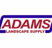 Attorney Adams landscape supply , Lawyer in Brechin - Breslau