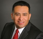 Attorney Freddy Saavedra, Accident attorney in Arizona -
