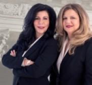 Attorney Angela Zervos, Accident attorney in United States -