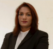 Advocate Seema Sudheendran, Lawyer in Karnataka - Bangalore (near Gadag)