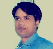Advocate RAVI RANJAN, Lawyer in Jharkhand - Hazaribag (near Mushabani)