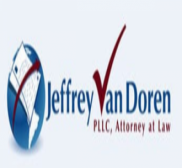 Attorney Jeffrey Van Doren, Lawyer in Virginia - Blacksburg (near Appomattox)