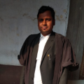 Advocate Subrata Banerjee, Lawyer in West Bengal - Puruliya (near Bankura)