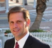 Advocate Don Mathews - Fort Myers