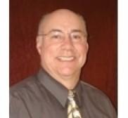 Advocate Michael Hosterman -