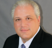 Attorney Angelo Gasparri, Banking attorney in Boynton Beach -