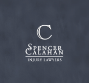 Attorney Spencer Calahan, Insurance attorney in United States - Louisiana