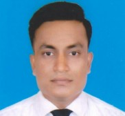 Attorney Ahsan Ullah, Criminal attorney in Dhaka - Mymensingh